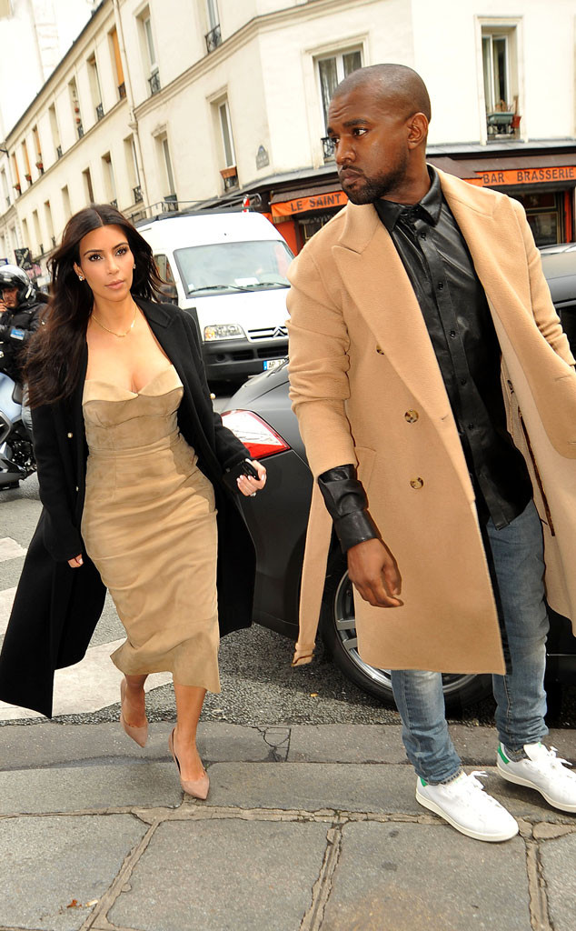 kim and kanye pre wedding prep myfinderskeepers
